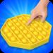Free Download Fidget Toys 3D – Fidget Cube, AntiStress & Calm v1.1.19 APK
