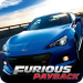 Free Download Furious Payback – 2020's new Action Racing Game v5.4 APK
