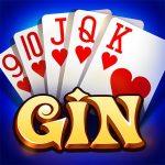 Free Download Gin Rummy v1.4.6 APK