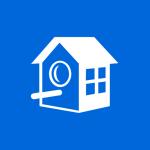 Free Download HomeAway Vacation Rentals v2021.14.2.10 APK