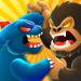 Free Download Kaiju Run v0.11.0 APK