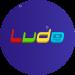 Free Download Ludo Pasa v1.0.6 APK