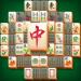 Free Download Mahjong v1.8.221 APK
