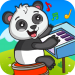 Free Download Musical Game for Kids v1.27 APK