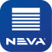 Free Download NEVA App v1.3.1 APK