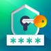 Free Download Password Manager: Generator & Secure Safe Vault v9.2.58.35 APK