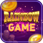 Free Download Rainbow Game v1.0.1 APK
