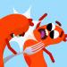 Free Download Sausage Wars.io v1.6.9 APK