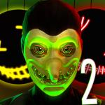 Free Download Smiling-X 2: Survival adventure horror in 3D World v1.7.5 APK