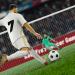 Free Download Soccer Super Star v0.0.78 APK