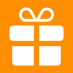 Free Download Tatap – Get discounts and gifts for your posts v1.0.6 APK