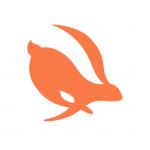 Free Download Turbo VPN Lite – Free VPN Proxy Server & Fast VPN v0.3.7 APK