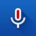 Free Download Voice Recorder v3.06 APK