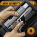 Free Download Weaphones™ Gun Sim Free Vol 1 v2.4.0 APK