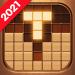 Free Download Wood Block 99 – Wooden Sudoku Puzzle v2.3.1 APK