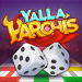 Free Download Yalla Parchis v1.0.2.2 APK