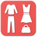 Free Download Your Closet – Smart Fashion v4.0.10 APK