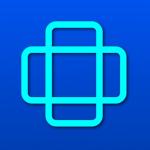 Free Download control screen rotation v3.0.2 APK