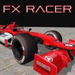 Fx Racer v1.3.3 APK Download Latest Version