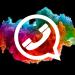 GB WA Delta Transparan v3.0 APK Latest Version