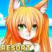 Gacha Resort v1.1.2 APK Download For Android