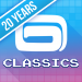 Gameloft Classics: 20 Years v1.2.5 APK For Android
