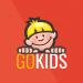 GoKids v1.20 APK Download New Version