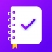 Good Notepad: Notepad, To do, Lists, Voice Memo v3.3.5 APK For Android