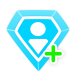 Gramelle – Takipçi ve Beğeni v10.0 APK Latest Version