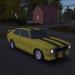 Guide For My Summer Car v1.0 APK Download Latest Version