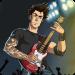 Guitar Flash v1.81 APK Download Latest Version