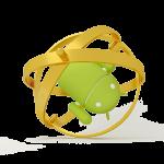 GyroDroid v5.3 APK Latest Version
