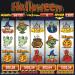 Halloween Slots 30 Linhas Multi Jogos v2.7 APK Download For Android