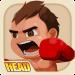Head Boxing ( D&D Dream ) v1.2.2.12 APK New Version