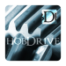 HobDrive OBD2 ELM327, car diagnostics, trip comp v1.6.20 APK Download For Android