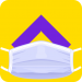 Housing Real Estate App: Buy, Rent & Sell Property v12.11.11 APK For Android