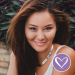 IndonesianCupid – Indonesian Dating App v4.2.1.3407 APK Download Latest Version