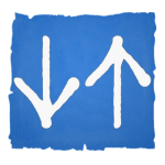 Internet Speed Meter Lite v1.5.9-lite APK Download New Version