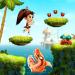 Jungle Adventures 3 v50.34.5 APK Download Latest Version