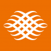 Kaiian: Taxi in Saudi Arabia v0.36.14-SUBSUN APK Download Latest Version