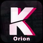 Katsu By Orion Tips v6.0 APK Latest Version