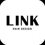 LINK HAIR DESIGN v2.0.1 APK Download For Android