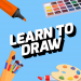 Learn Drawing v3.0.165 APK Download For Android