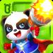 Little Panda's Hero Battle Game v8.57.00.00 APK Download New Version