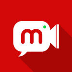 Live Video Chat with Strangers – MatchAndTalk vv4.5.203 APK New Version