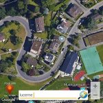 Location Satellite Maps v3.2 APK Latest Version