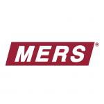 MERSCORP Holdings, Inc. v APK New Version