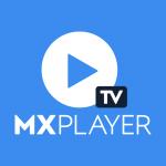 MX Player TV v1.3.9 APK Latest Version