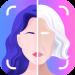 Magic Face:face aging, young camera, fantastic app v1.6.0 APK Download Latest Version
