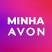Minha Avon – Representante da Beleza Avon v1.0.27-mobile_commerce APK Latest Version
